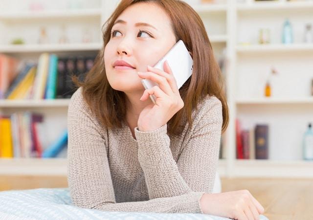 電話占いをする際は3つのポイントに気を付ける