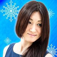 雪下氷姫先