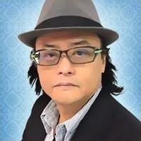 KAZU先生