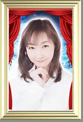桔坂理聖先生の写真