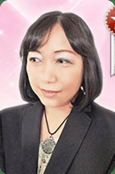 奈良橋カイネ先生