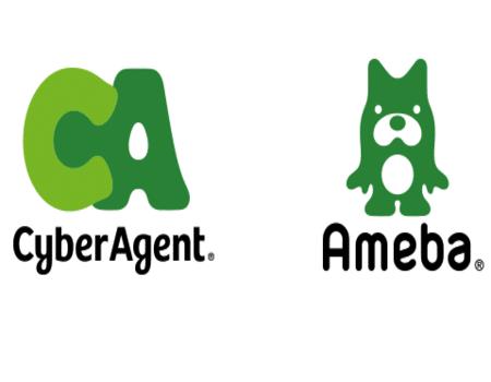 サイバーエージェントが運営するAbemaがサービス提供