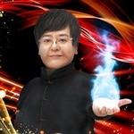九龍 青司(くりゅうせいじ)先生
