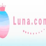 luna.com