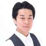 葵井紀貴先生